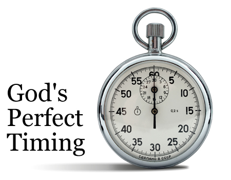 Gods_perfect_timing