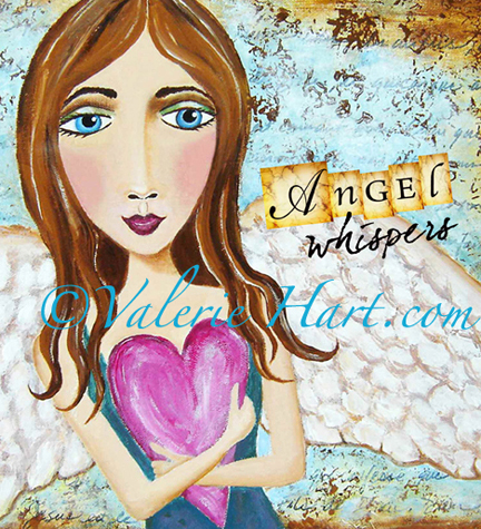 Valerie-Hart_Angel_Whispers_Journal2